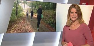 Screenshot: WDR Lokalzeit Bergisches Land vom 14. September 2018