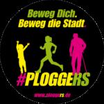 Ploggers
