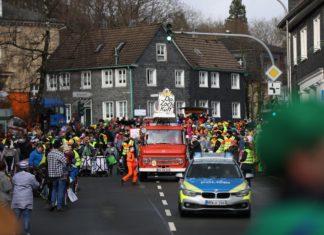Jetzt hier den Livestream von rs1.tv - das Onlinestadtfernsehen für Remscheid anschauen. Foto: Tim Oelbermann - www.oelbermann-foto.de