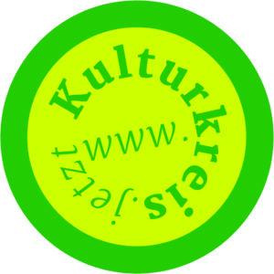 Der Lüttringhauser Kulturkreis.