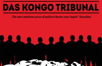 Das Kongo Tribunal. Foto: offiziell