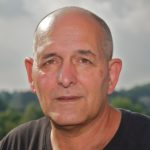 Peter Klohs