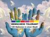 Frieden demonstrieren: Das Aktionsbündnis von Remscheid Tolerant - 120 Nationen in einer Stadt.
