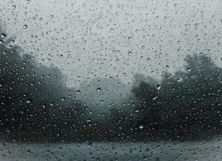 Sturmwarnung für Remscheid. Symbolfoto.