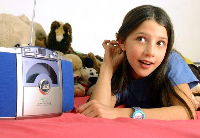 Seit Jahren heißgeliebt: Die ARD-Kinderradionacht. Foto: WDR/A.M.v.Treek