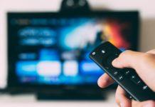 Nicht nur im Bergischen Städtedreieck wird Streaming statt TV immer beliebter. Streaming statt TV: Diese Anbieter sollte man kennen. Foto: Glenn Carstens-Peters