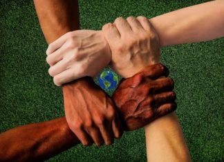 Integration ist das Rückgrat unserer Gesellschaft. Foto: Linus Schütz