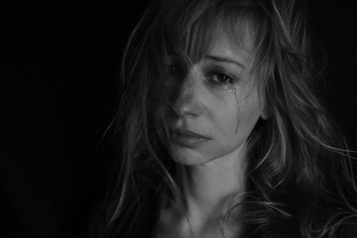 Der 25. November ist internationaler Gedenktag für die Opfer von Gewalt gegen Frauen und Mädchen.