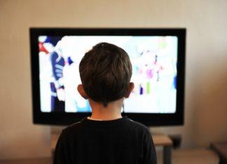 Medienkonsum bei Kindern muss vielschichtig diskutiert werden. Foto: Vidmar Raic