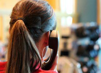 Vorlesetelefon in Solingen: Lesen erweitert nicht nur den Horizont, es trainiert auch die Fantasie. Foto: Gundula Vogel