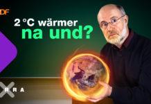 """YouTube-Kanal """"Terra X plus"""": Schulstunde mit Harald Lesch. Bild: ZDF und [F] Getty Images ; Kazuhiro Tanda [M] Pixabay, Jan Schattka."""