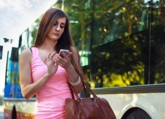 Cyberbetrug, also Betrug über etwa das Internet, breitet sich immer weiter aus. Foto: Jan Vašek