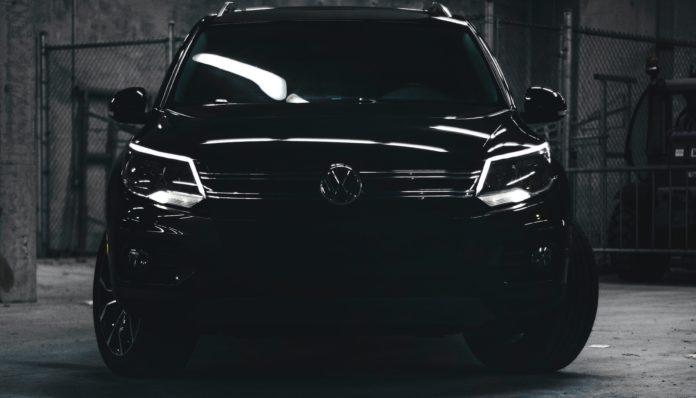 Die Verbraucherkanzlei KRAUS GHENDLER RUVINSKIJ übersendet VW eine Abmahnung und Unterlassungserklärung wegen Falschbehauptungen zum Motor EA288. Foto: KRAUS GHENDLER RUVINSKIJ Anwaltskanzlei