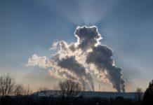 Das Kraftwerk Neurath in Grevenbroich-Neurath. Foto: catazul