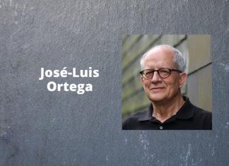 José-Luis Ortega stellt ab vom 2. Oktober 2021 bis 31. März 2022 in der Geschäftsstelle der SPD in der Elberfelder Straße 39 in Remscheid aus.